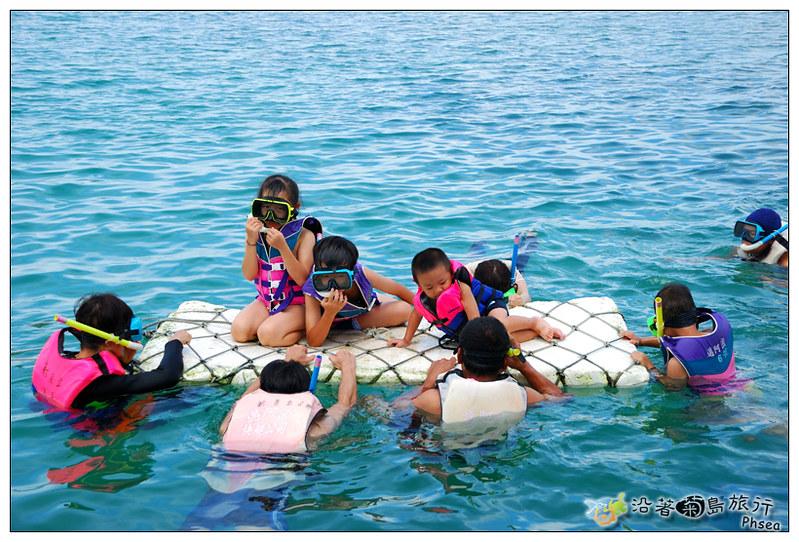 2013歐船長東海休閒漁業_84