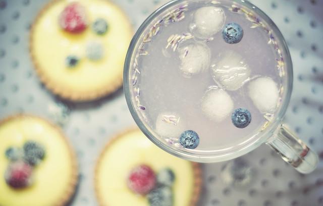 lavender_lemonade (3)