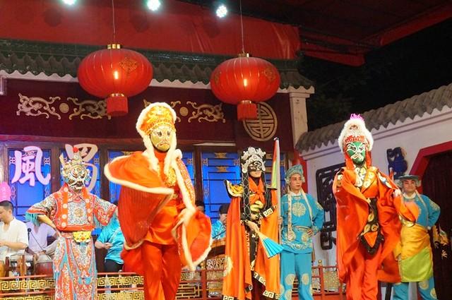 Shu Feng Ya Yun opera chengdu - rebeccasawblog-002