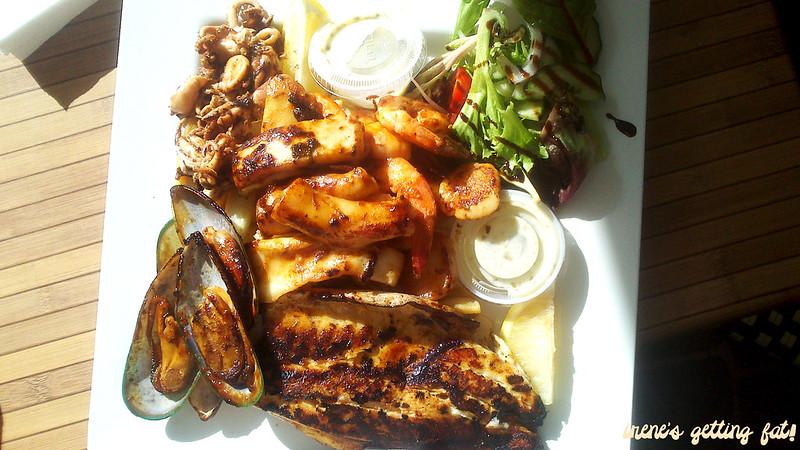 fishcafe-bbq-seafood-platter