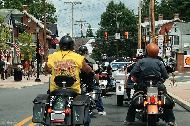 Bike Week Carlisle Pa Autos Post