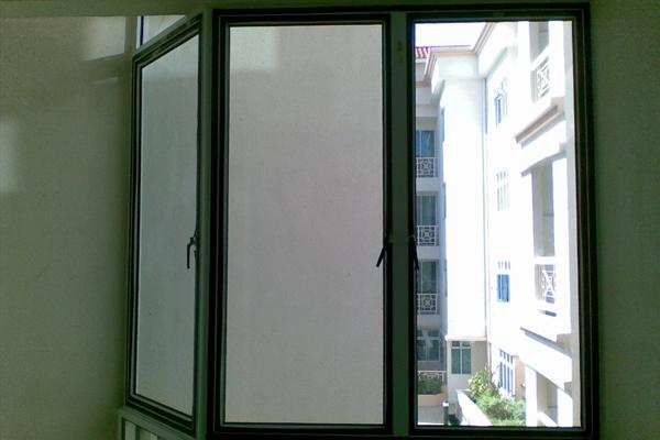window03-243