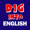 digintoenglish