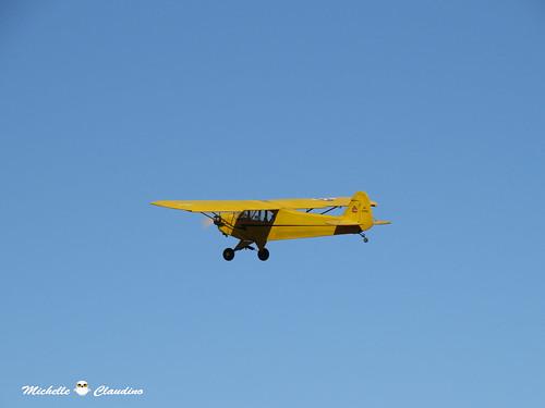 2º EVAER-  Encontro Vacariense de Aeromodelismo 3 e 4 de Agosto 2013 9444663078_8129338391