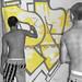 pinto y observo by - P R O K -
