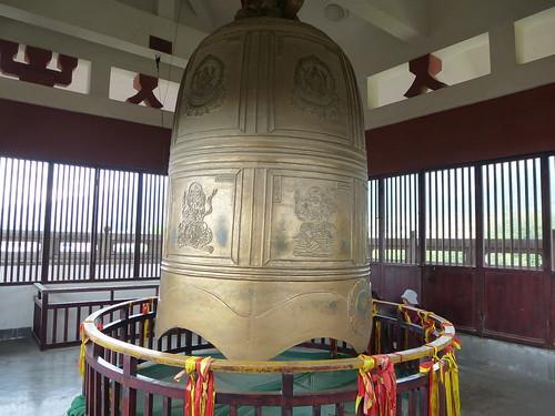 Yunnan13-Dali-2. Grande Cloche (14)