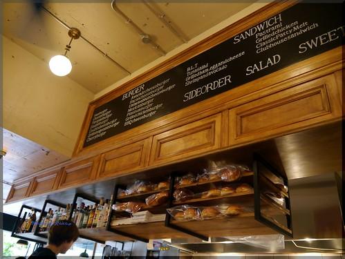 Photo:2012-06-10_ハンバーガーログブック_【広尾】BurgerManiaHiroo 昼ビーからのマンスリー-06 By:logtaka