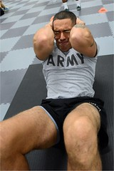 arm, male, man, muscle, limb, leg, human body, physical fitness, thigh, person, bodybuilding,