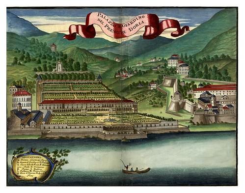 004-Nürnbergische Hesperides-1708-1714- Universitäts- und Landesbibliothek Sachsen-Anhalt