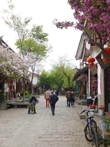 Yunnan13-Shuhe-Ruelles (17)