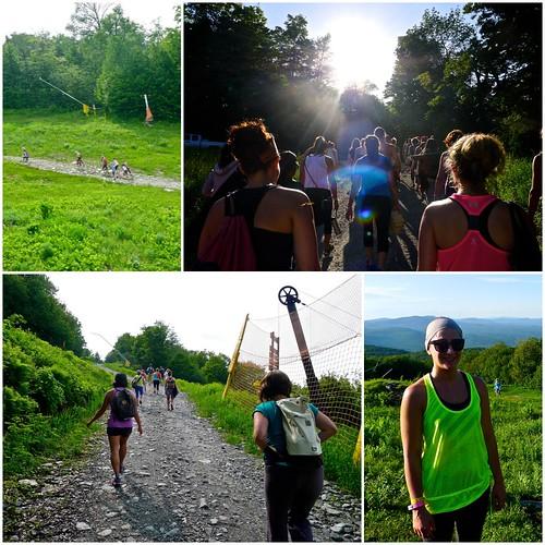 Wanderlust Vermont 2013 11