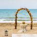 Wedding_Arch-web-2700 by Mihail Kozuharov
