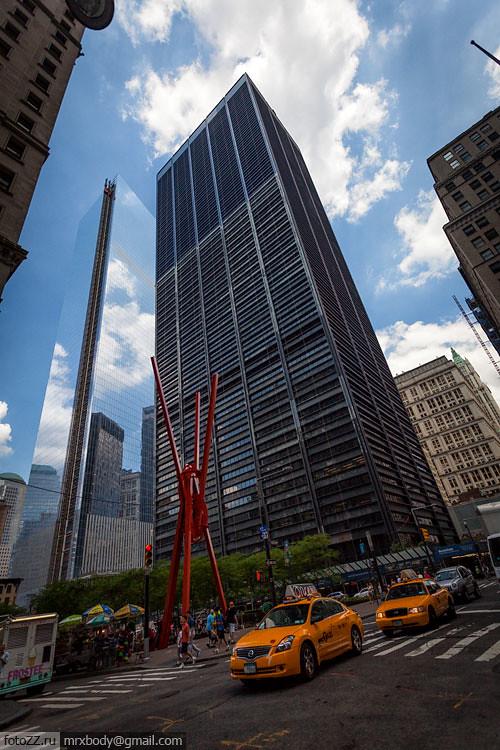 05-NYC