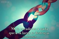 no_te_encadenes