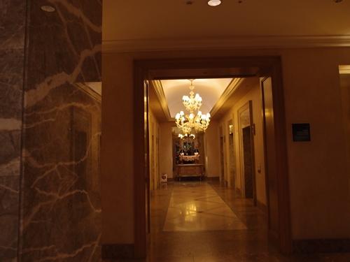 yokohamaroyalparkhotel023
