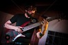 ANTIMATTER + L'ALBA DI MORRIGAN+ NID+ HELFIR - 15/17-Settembre 2013 by shotalivelecce