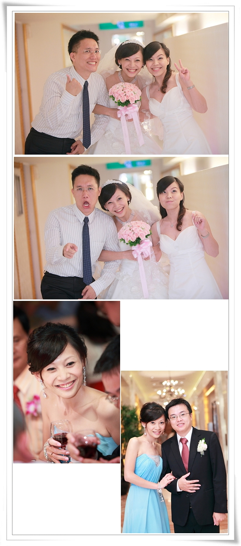婚攝,婚禮記錄,搖滾雙魚,內湖典華旗艦館