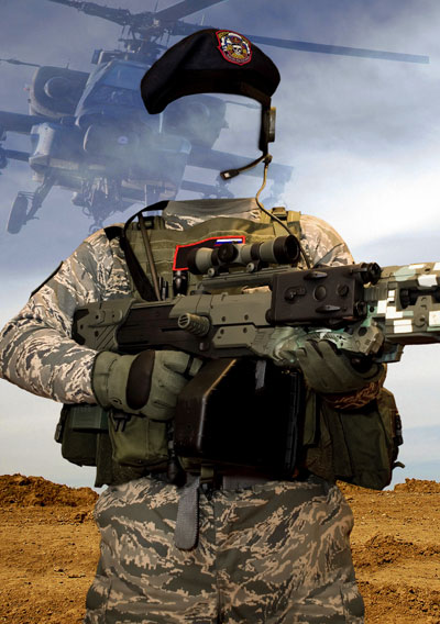 soldat-pehoti