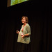 dareconf_25Sept_025 by paul_clarke
