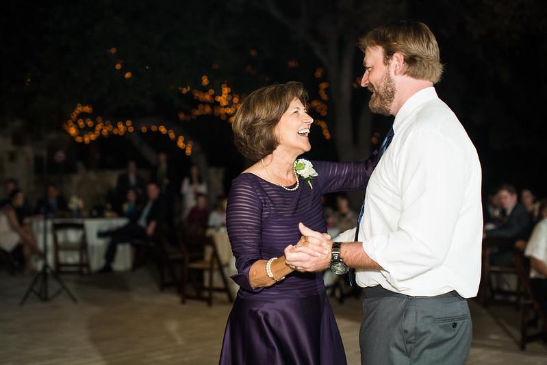 Lisa and Dawson Wedding-0063