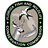 MyFWC Florida Fish and Wildlife's buddy icon