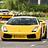 the Lamborghini Gallardo group icon