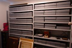 Good Archive