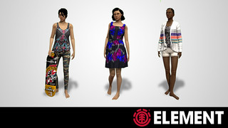 Element_Batch002_Female_2013-09-25_684x384