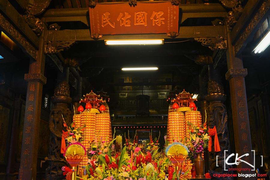 Taiwan_092