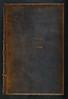 Binding of  Silvaticus, Matthaeus: Liber pandectarum medicinae