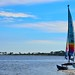 Panama City Beach, Florida 2013_10_13