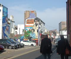 Brighton (3)