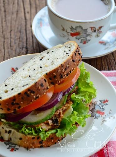 rsz_sandwich_sardine