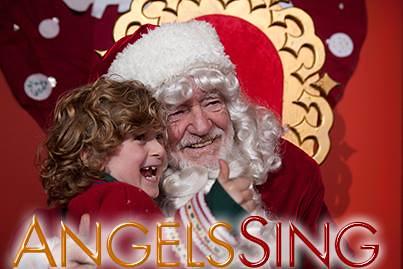 angelssing2
