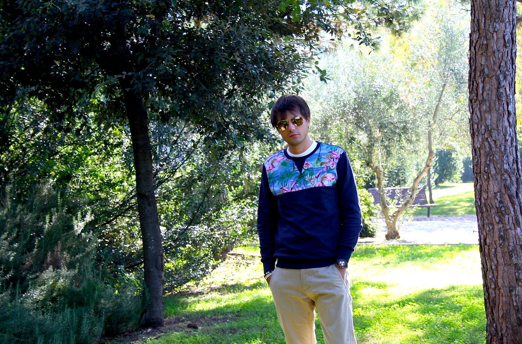 dockers-outfit