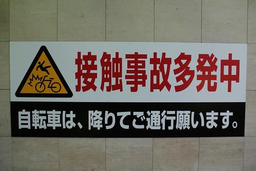 DSC_8413