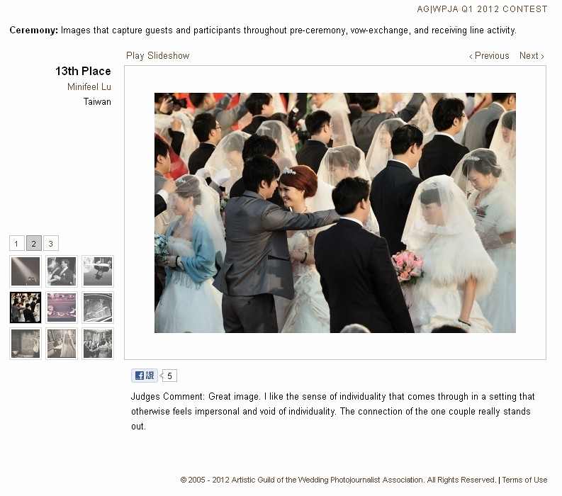 WPJA,AGWPJA,ISPWP,Fearless,婚攝,Ring Details,Ceremony,Getting Ready,婚攝小寶