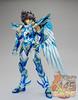 [Imagens] Saint Seiya Cloth Myth - Seiya Kamui 10th Anniversary Edition 10783215923_e1704f47f8_t