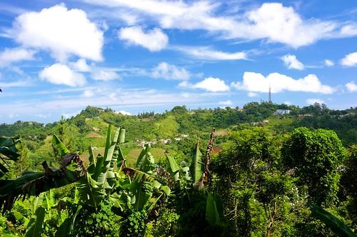 day cloudy puertorico country explore campo caribbean barranquitas porahi