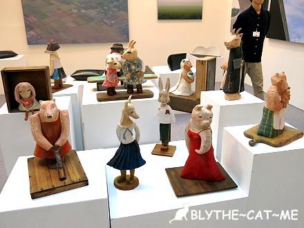2013台北國際藝博