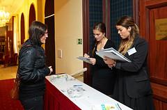 Město pro byznys 2013 - Liberecký kraj