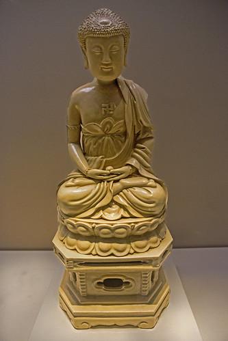 Chinese Ceramic_43