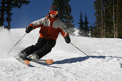ski equipment, winter sport, footwear, freestyle skiing, nordic combined, ski cross, winter, ski, skiing, piste, sports, recreation, snow, outdoor recreation, extreme sport, cross-country skiing, downhill, telemark skiing,