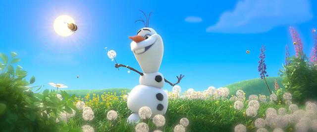Frozen_29
