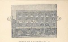 """British Library digitised image from page 52 of """"Joliette illustré. Numéro souvenir de ces noces d'or, 1843-1893"""""""