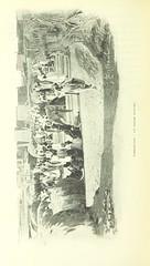 "British Library digitised image from page 252 of ""Tombouctou la mystérieuse. Illustré, etc. (Édition du Figaro.)"""
