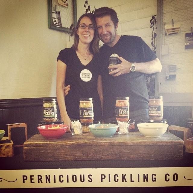 PerniciousPickling_us
