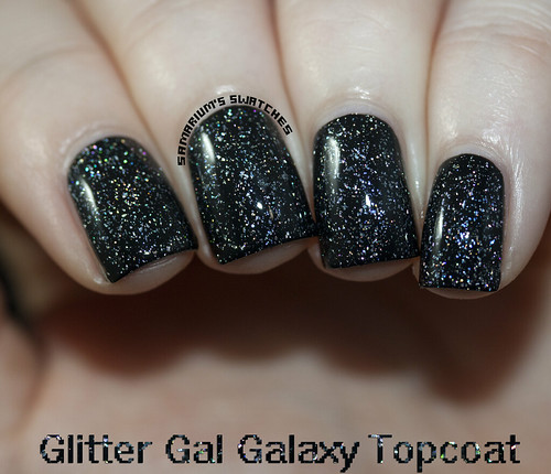 Glitter Gal Galaxy Topcoat (2)
