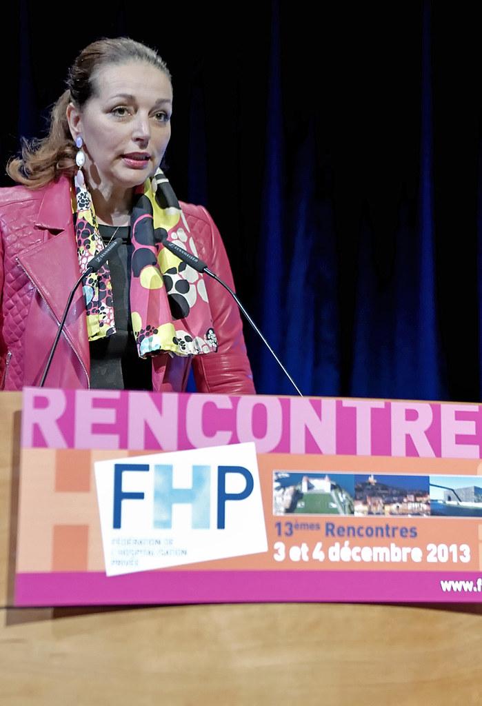 rencontres fhp Aix-en-Provence