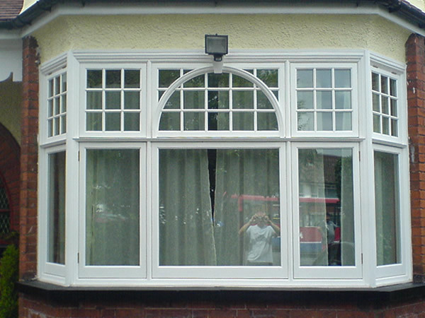 Casement Windows Are Best Windows Replacement Flickr